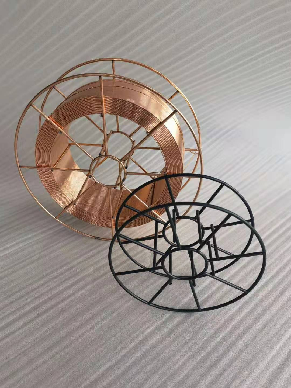 mag wire k300